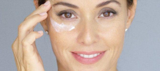 Krem przeciwzmarszczkowy – skuteczna pielęgnacja twarzy